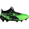 Puma One 19.1 Fg/ag Jr / Q2 19 Green Gecko-Puma Bla