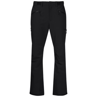 Oppdal Ins Pnt Black/SolidCharcoal