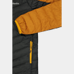 Williamsburg Peak Hooded Jacket, miesten kevyttoppatakki