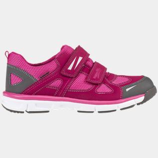 Lumis Velcro GTX, nuorten vapaa-ajan kengät