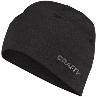 Repeat Hat, unisex pipo