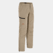 Mike M Zip-off Trousers