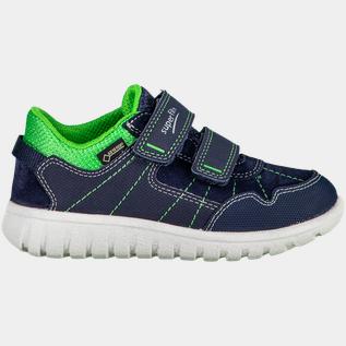 Sport 7 Two GTX, lasten vapaa-ajan kengät