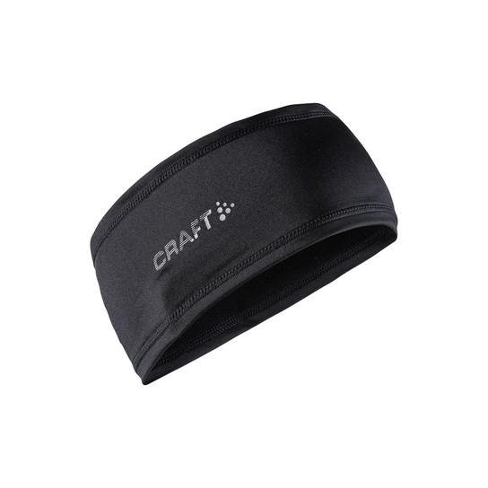 Repeat Headband, unisex otsapanta