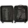 TROLLEY SUITCASE - 40L