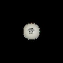 Valkoinen Pingismailat ja -varusteet  dfa2270785